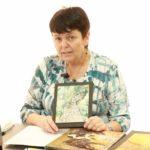 Enkaustika - jak na to - umělecká metoda s voskem - kurzy online