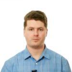 josef-cvrcek-online-kurz