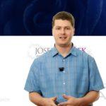 Online kurz Adobe photoshop pro začátečníky - videa - kurzy online